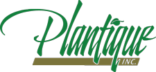 Plantique, Inc. logo